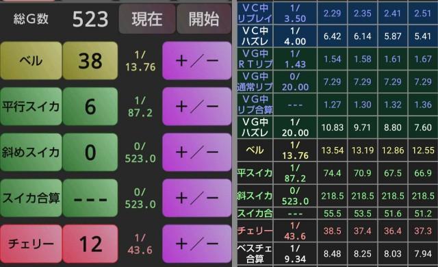f:id:karutookaruto:20190426235946j:image