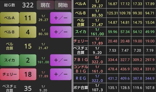 f:id:karutookaruto:20190509170801j:image