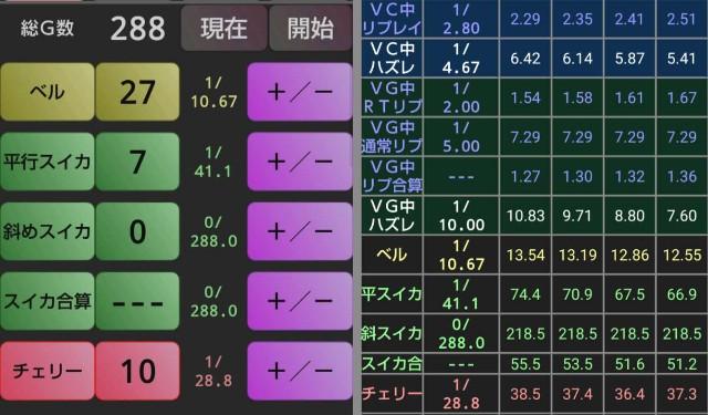 f:id:karutookaruto:20190509221430j:image