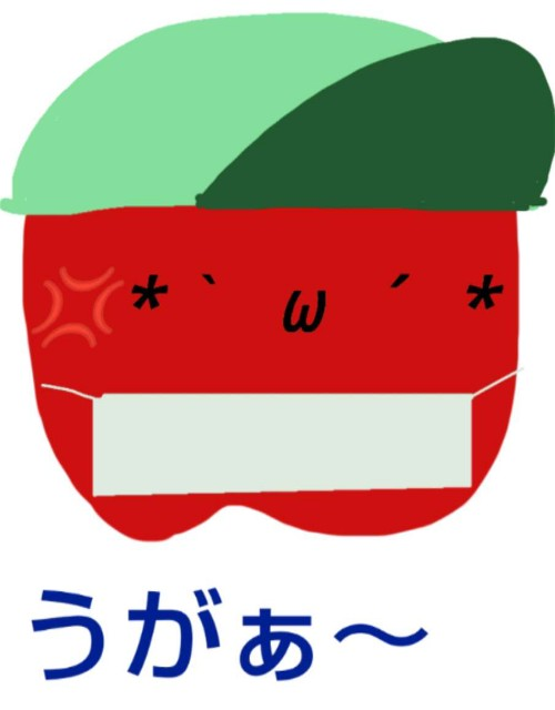 f:id:karutookaruto:20190515093017j:image