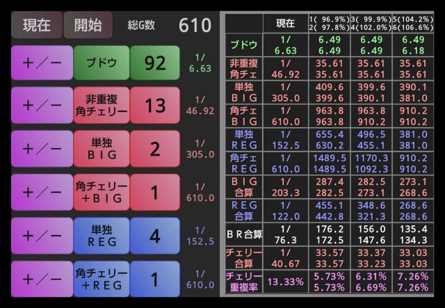 f:id:karutookaruto:20190522104933j:image