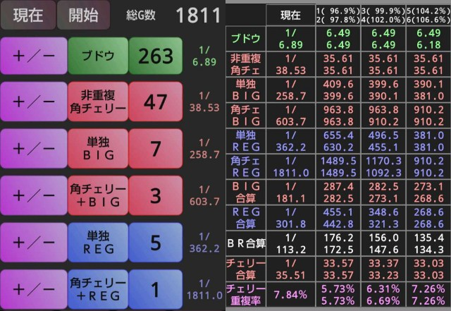 f:id:karutookaruto:20190523071551j:image