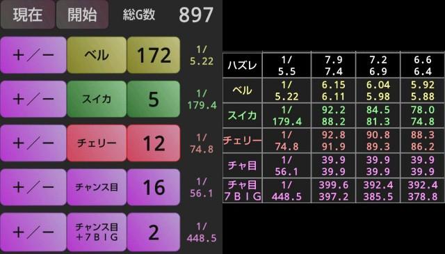 f:id:karutookaruto:20190523085443j:image
