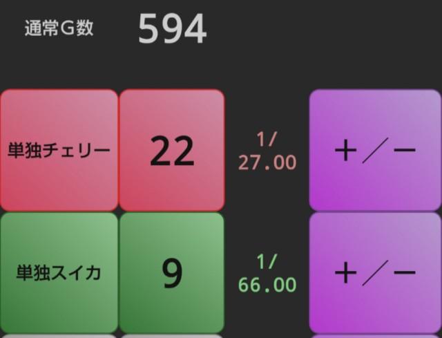f:id:karutookaruto:20190525100907j:image