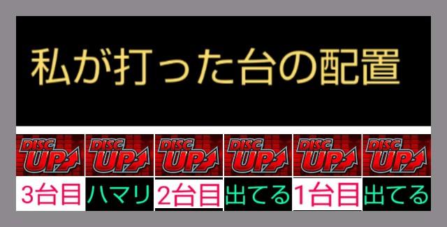 f:id:karutookaruto:20190525112919j:image