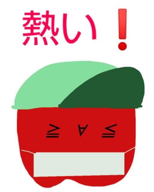 f:id:karutookaruto:20190527154137j:image