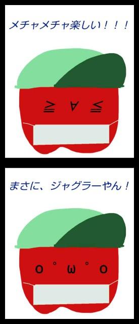 f:id:karutookaruto:20190608110059j:image
