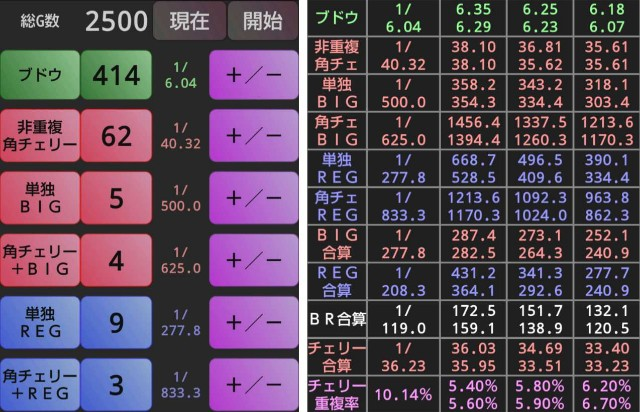 f:id:karutookaruto:20190613164355j:image