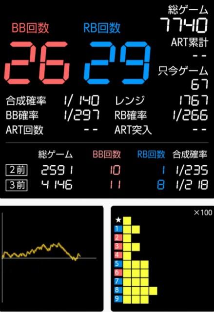f:id:karutookaruto:20190613174551j:image