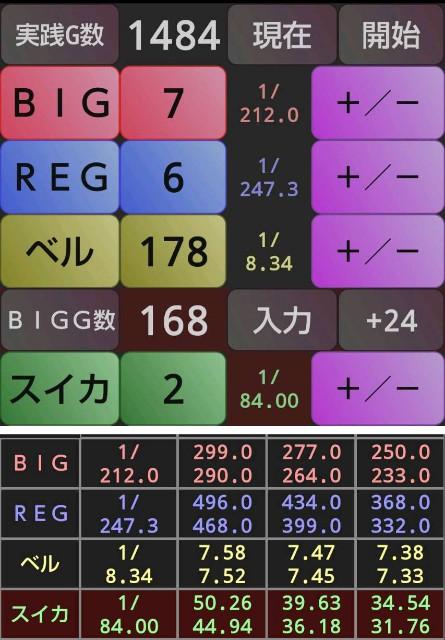 f:id:karutookaruto:20190625062401j:plain