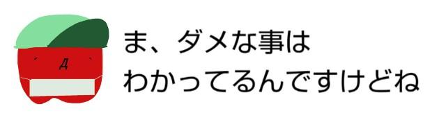 f:id:karutookaruto:20190701205357j:plain
