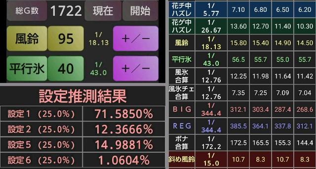 f:id:karutookaruto:20190702102104j:plain
