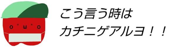f:id:karutookaruto:20190703231112j:plain
