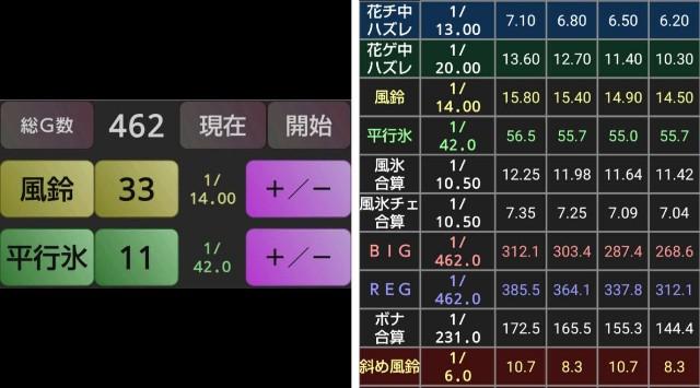 f:id:karutookaruto:20190708070947j:plain
