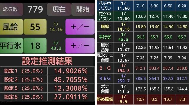 f:id:karutookaruto:20190708074050j:plain