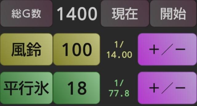 f:id:karutookaruto:20190712090539j:plain
