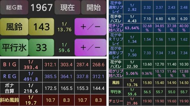 f:id:karutookaruto:20190712091835j:plain