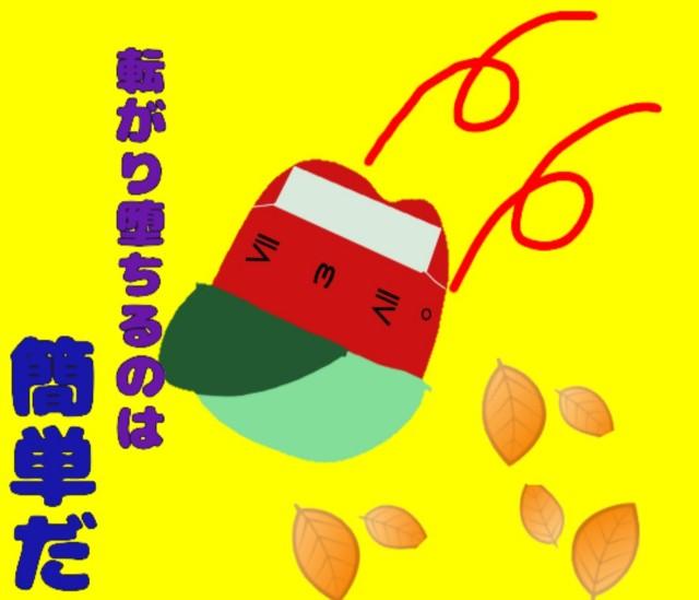 f:id:karutookaruto:20190713175538j:plain