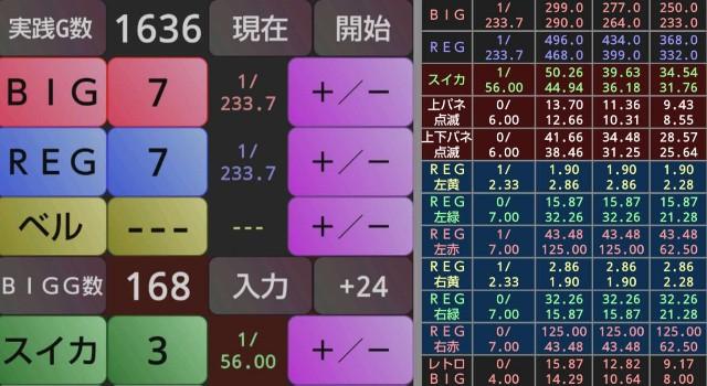 f:id:karutookaruto:20190715194152j:plain