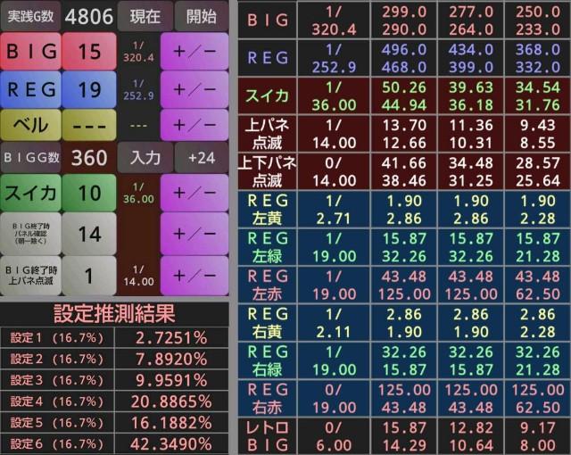 f:id:karutookaruto:20190716223603j:plain