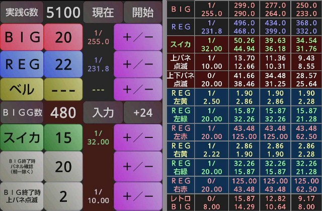 f:id:karutookaruto:20190716225147j:plain