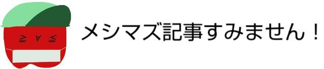 f:id:karutookaruto:20190716230735j:plain