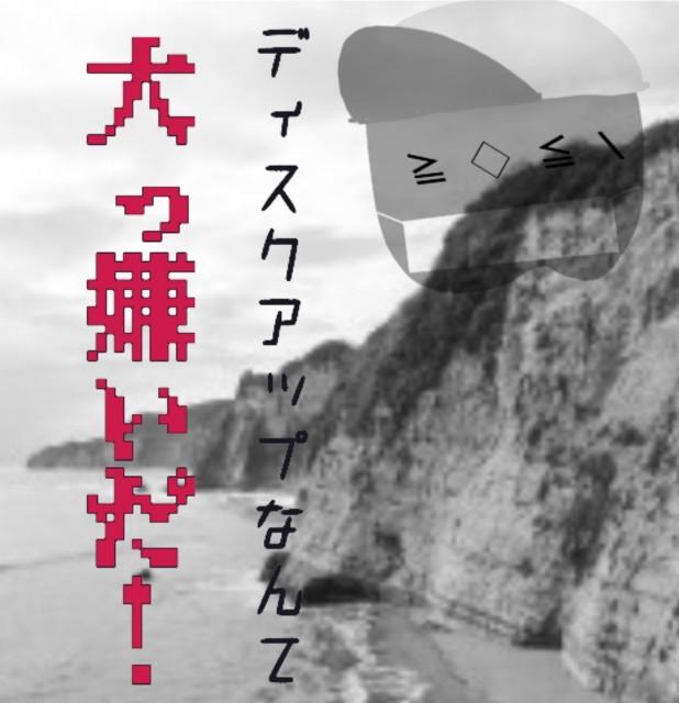 f:id:karutookaruto:20190718075850j:plain