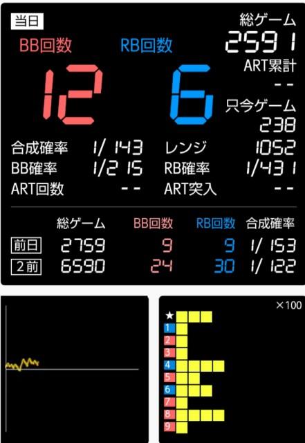 f:id:karutookaruto:20190720085511j:plain