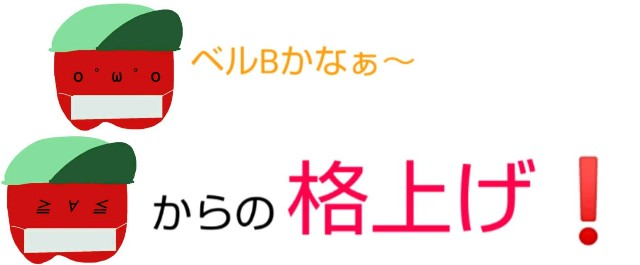 f:id:karutookaruto:20190721184738j:plain