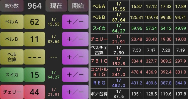 f:id:karutookaruto:20190721185051j:plain
