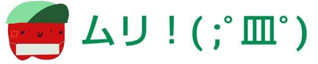 f:id:karutookaruto:20190723072822j:plain