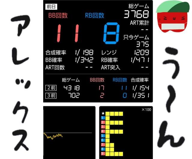 f:id:karutookaruto:20190723222210j:plain