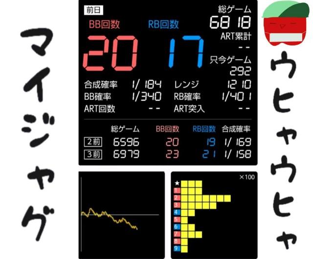 f:id:karutookaruto:20190723222226j:plain