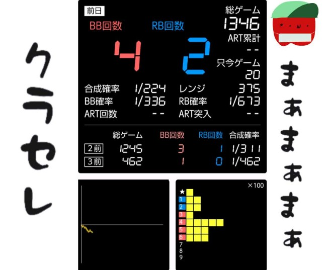 f:id:karutookaruto:20190723222503j:plain