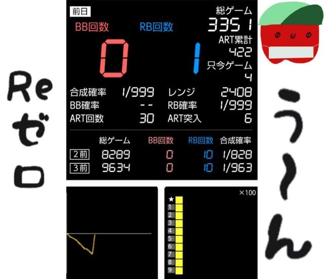 f:id:karutookaruto:20190723222536j:plain