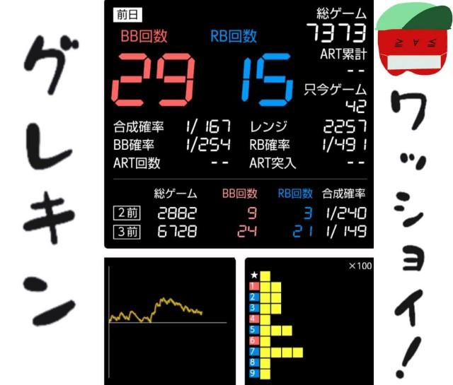 f:id:karutookaruto:20190723222617j:plain
