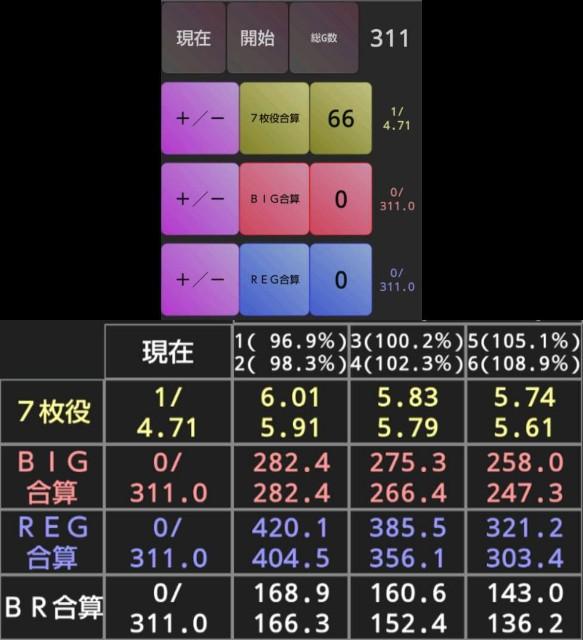 f:id:karutookaruto:20190723231757j:plain