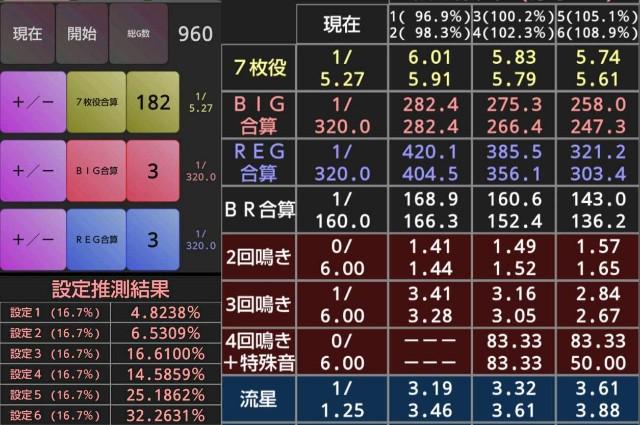 f:id:karutookaruto:20190723233431j:plain