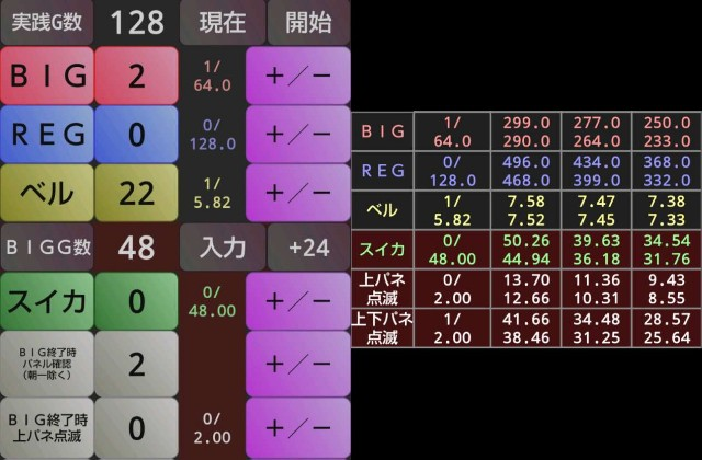 f:id:karutookaruto:20190724092232j:plain