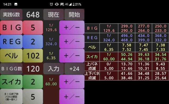 f:id:karutookaruto:20190724093706j:plain