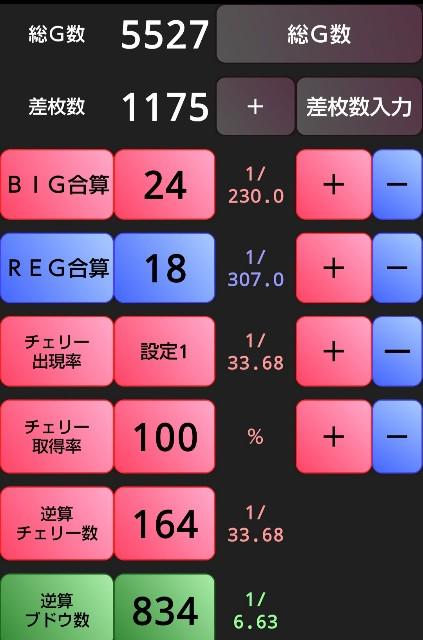 f:id:karutookaruto:20190728185532j:plain