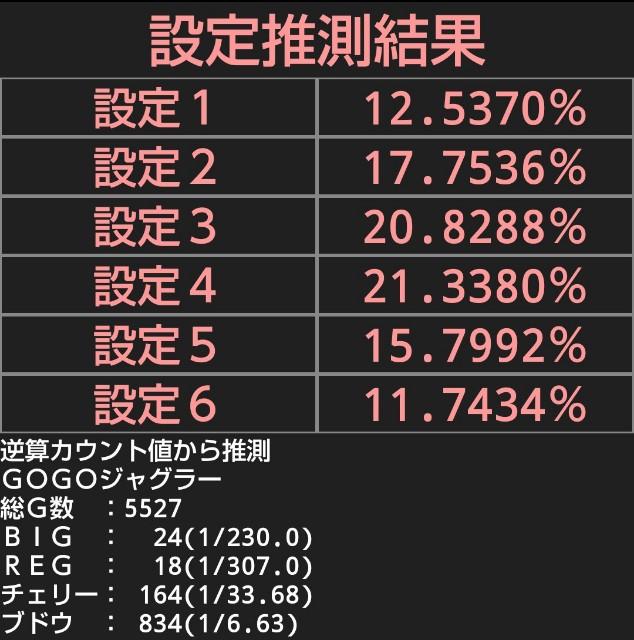 f:id:karutookaruto:20190728185548j:plain