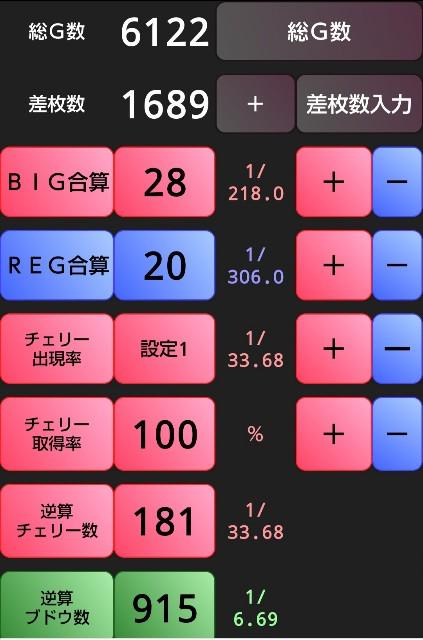 f:id:karutookaruto:20190728190158j:plain