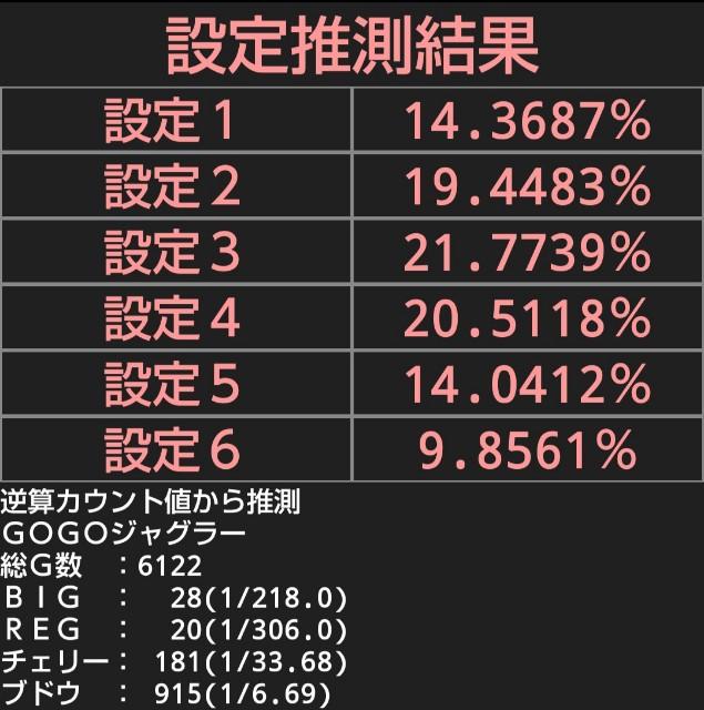 f:id:karutookaruto:20190728190217j:plain