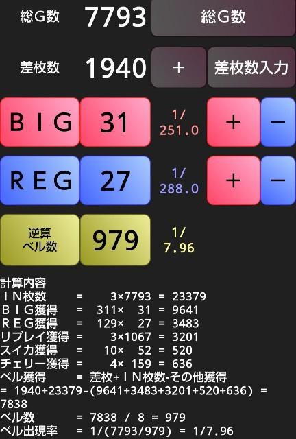 f:id:karutookaruto:20190729105303j:plain