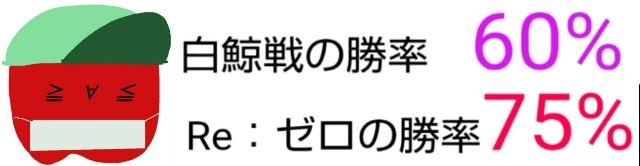 f:id:karutookaruto:20190730090352j:plain