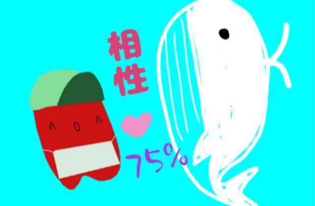 f:id:karutookaruto:20190801050441j:plain