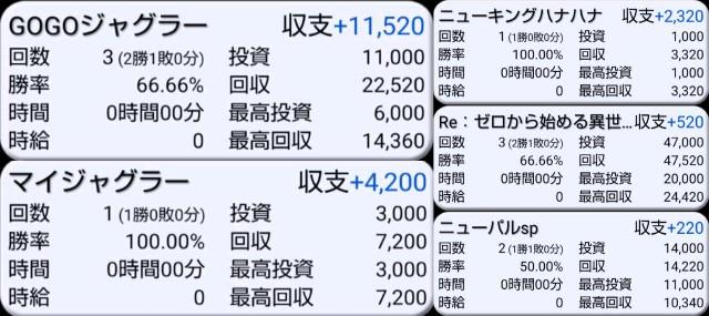f:id:karutookaruto:20190801181041j:plain