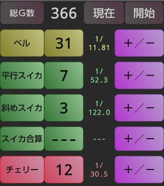 f:id:karutookaruto:20190804081204j:plain