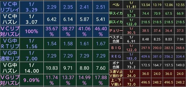 f:id:karutookaruto:20190804081250j:plain